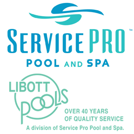 Palm Desert Pool Services La Quinta Indian Wells Maintenance Indio Service Pro And Spa Libott Pools